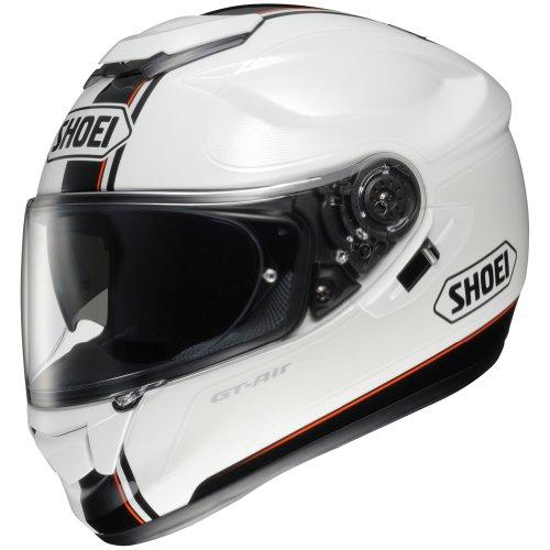 Shoei Gt-air Wanderer Helmet - Small/tc-6