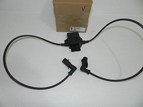 2003 2004 Polaris 4010785 Sportsman 4x4 600 Cdi Igniter Box New Ignition Module Box