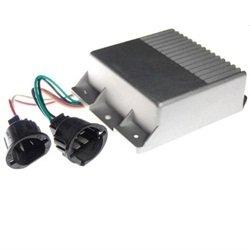 Amc OE 3230451 33004065 8933004065 ignition module