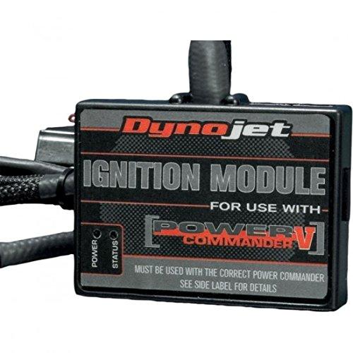 Dynojet Research Ignition Module for Power Commander V 6-115