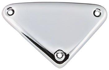 Gardner-Westcott Bikers Choice Ignition Module Cover Mounting Hardware C-61-07