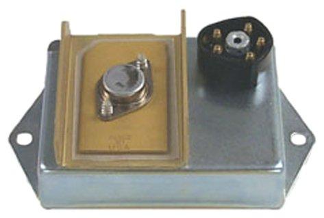 Sierra International 18-5105 Marine Ignition Module for Chrysler Inboard