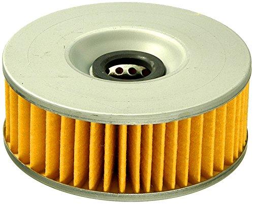 FRAM CH6002 Oil Filter for Motorcycles