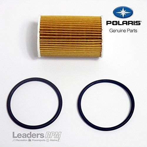 Polaris New OEM Filter O-Ring For Alum Cap 0454822