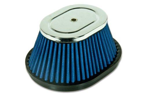 Factory Spec ATV Air Filter - Fits Yamaha YFS200 88-06 YFA1 89-91 - 04 YFM125 04-13 YFM125R 11-13 YFM25R 08-13 FS-906