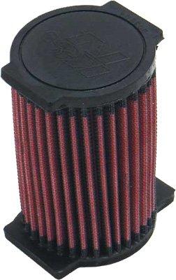 Yamaha Air Filter YFP350 Terra Pro 1988 Part 772597 ATV  UTV