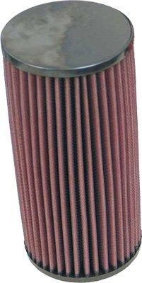 Yamaha Air Filter YXR450 Rhino Auto 4x4 2006-2008 Part 776504 ATV  UTV