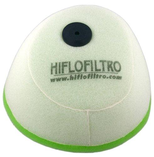 Hiflofiltro HFF5012 Dual Stage Racing Foam Air Filter