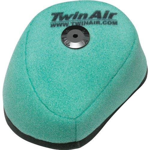 Twin Air 151009X Pre-Oiled Dual Foam Air Filter