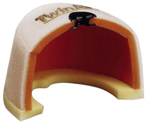 Twin Air 153604 Dual Foam Air Filter