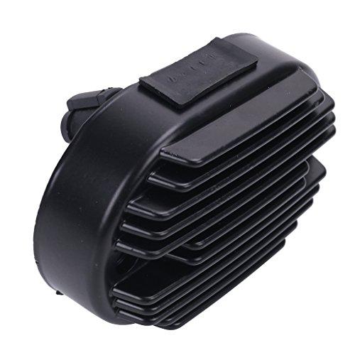 Voltage Regulator Rectifier for 2008-2013 Harley Davidson Softail 40A 3-PHASE 74540-08