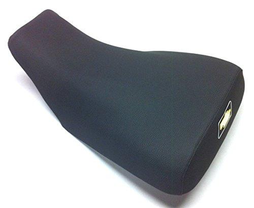 MotoSeat Honda TRX 250 Recon 05-16 Seat Cover
