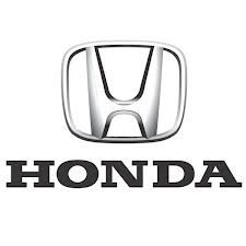 Honda 91213-P2F-A01 Engine Camshaft Seal