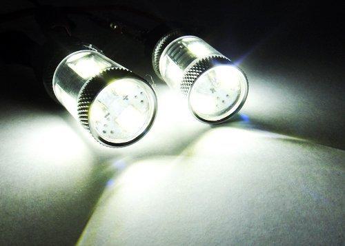 LEDIN 3157 SAMSUNG High Power Projector LED Brake Light 15W 3156 3057
