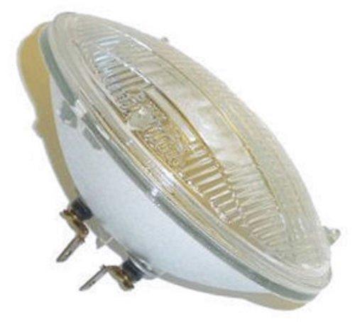 OCTANE LIGHTING 5-34 Incandescent Sealed Beam Glass High Beam Headlight Headlamp Light Bulb Glass 5001 NEW