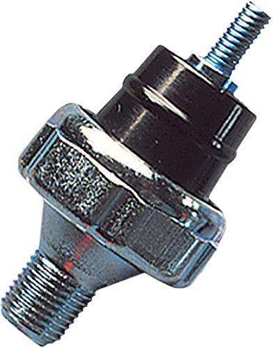 ACCEL 181103 Oil Pressure Switch
