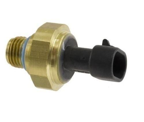 New 59 Oil Pressure Sensor for Cummins Dodge 985 - 01 24V 4921511