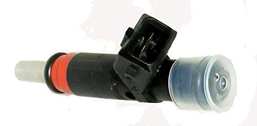 Sea Doo Fuel Injector 1503cc WSM 006-621 OEM420874520 see more in description