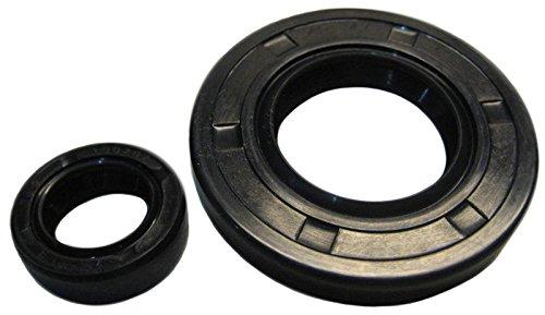 ProX Racing Parts 422218 Complete Crankshaft Oil Seal Set