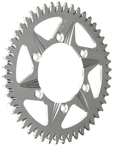 Vortex 775A-48 Silver 48-Tooth Rear Sprocket