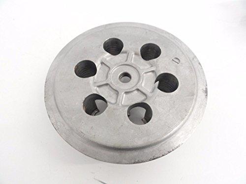 97 Suzuki RM 250 used Clutch Pressure Plate 21462-37E01