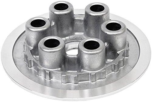 Pro-X Clutch Pressure Plate 18P1392