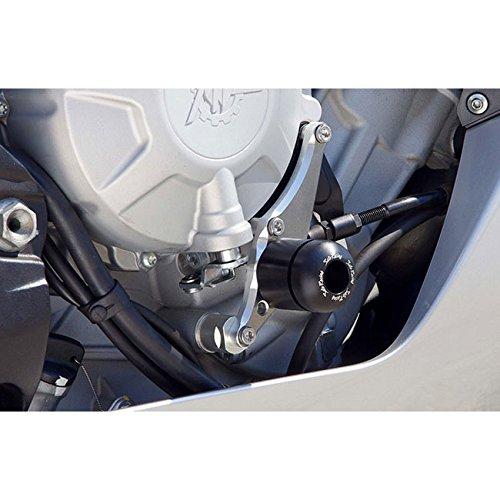 Sato Racing Right Engine Slider for MV Agusta F3 12-  MV-F312ESR