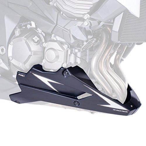 PUIG Engine Skid Plate
