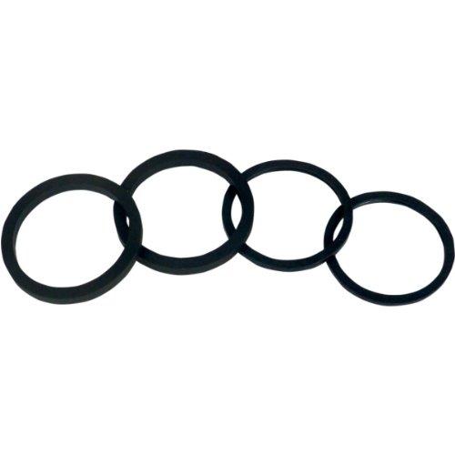 K&S Technologies Brake Caliper Seal Kit 19-1005