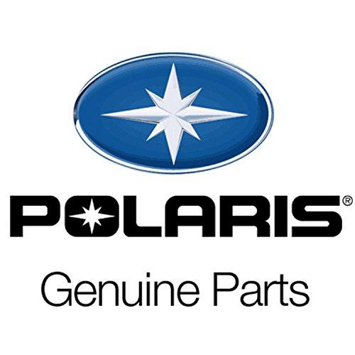 Polaris New OEM ATV UTV Front Rear Brake Outer Caliper Seal RangerSportsman