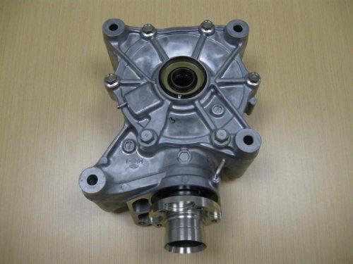 New 2003-2014 Honda TRX 650 680 TRX650 TRX680 Rincon ATV OE Rear Differential