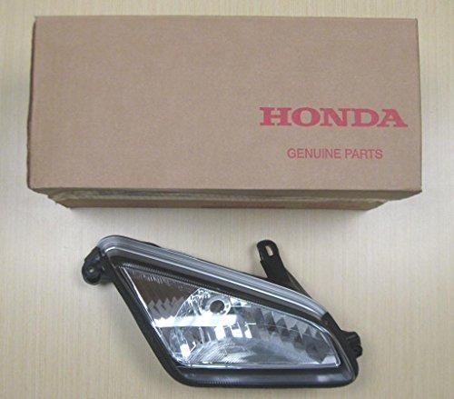 New 2006-2014 Honda TRX 680 TRX680 Rincon ATV OE Right Headlight