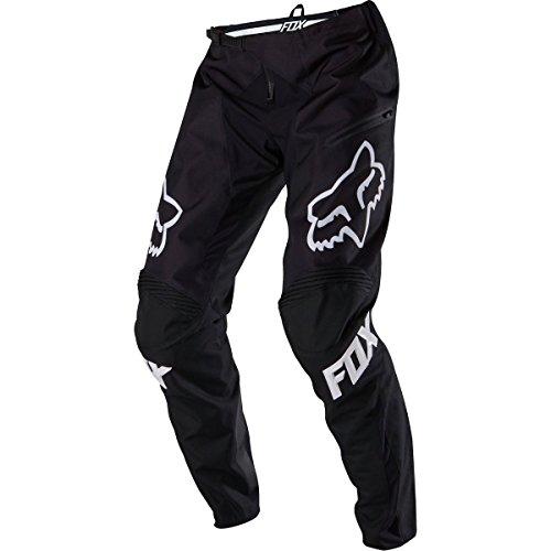Fox Racing Demo Dh Pants - Mens