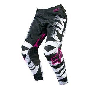 Fox Racing Womens 180 Pants - 8blackpink