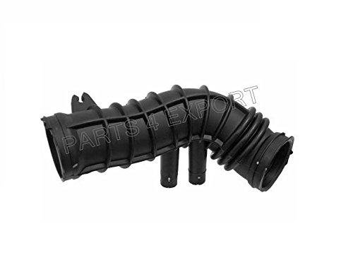 GENUINE MINI Intake Boot - Air Filter Housing to Throttle Housing 13717552223