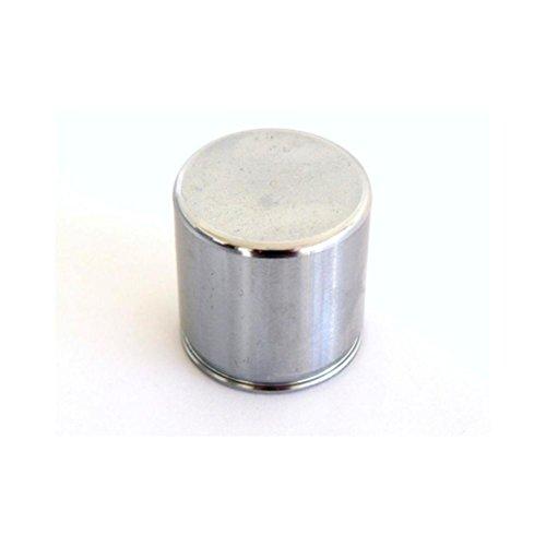K&L Supply Brake Caliper Piston