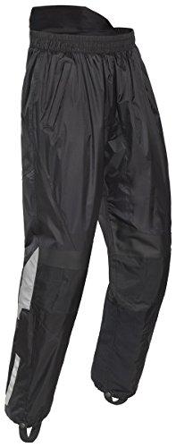 Tourmaster Sentinel 20 Black Pants size 5X-Large
