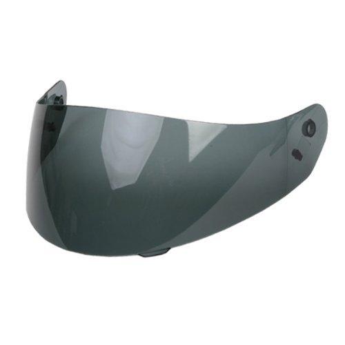 HJC Shield HJ-17 Smoke visor IS-MAX IS-MAX BT CL-MAX2 SY-MAX3