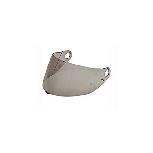 Nolan N104 Helmet Smoke Replacement Face Shield
