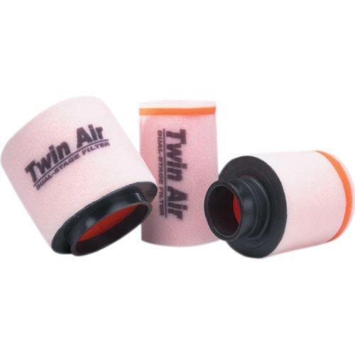 Twin Air Foam Filter for Kawasaki KDX50 KFX50 Suzuki JR50