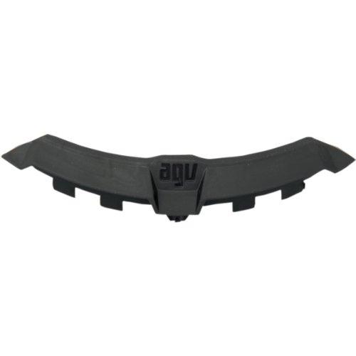 AGV Breath Deflector for HorizonSkyline Helmets KIT08602999