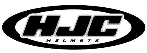 HJC 824-003 Breath Deflector for CL-17 Helmets