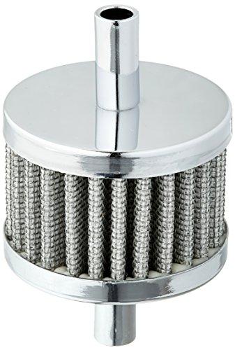 HardDrive 14-034 Dual Breather Filter1 Pack