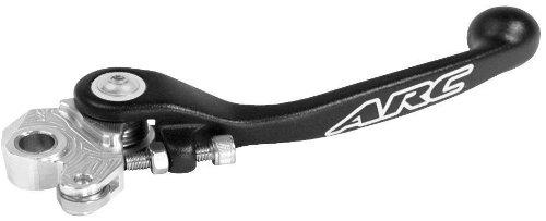 ARC Flex Clutch Lever - Aluminum CL-411