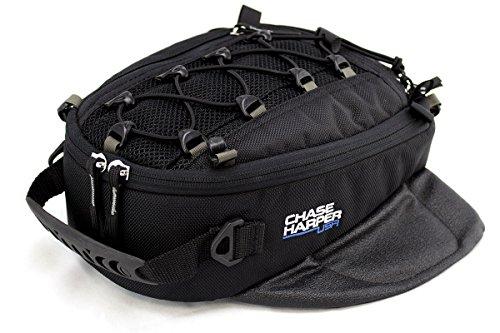 Chase Harper 450M Magnetic Tank Bag
