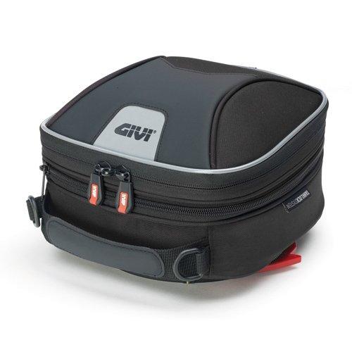 Givi Mini Tanklock Tank Bag