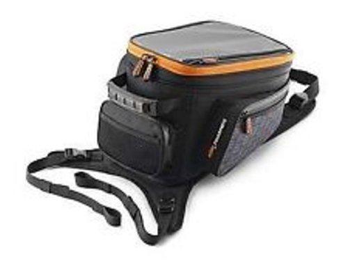 KTM Adventure Tank Bag