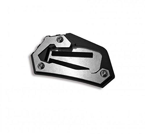 Ducati Scrambler Side-Stand Plate 97380551A