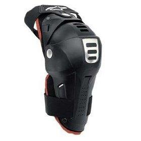 Alpinestars Bionic Knee Guard - MediumLargeBlack