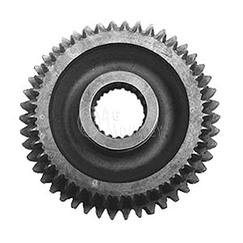 528674 Transmission Gears Shafts For International 756 766 786 826 856